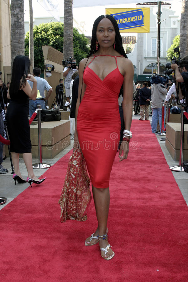 Download Lea Chatman editorial stock image. Image of fashion, actresses - 97994544