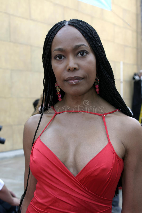 Download Lea Chatman editorial photo. Image of filmmaking, awards - 97994611