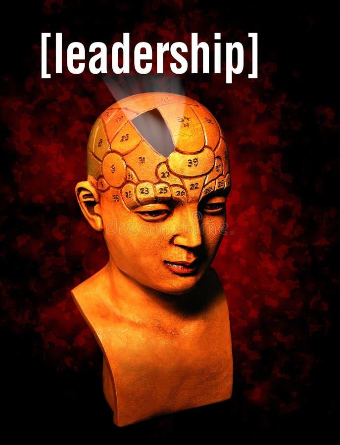 Download Leadership stock image. Image of education, analyze, analysis - 1474821