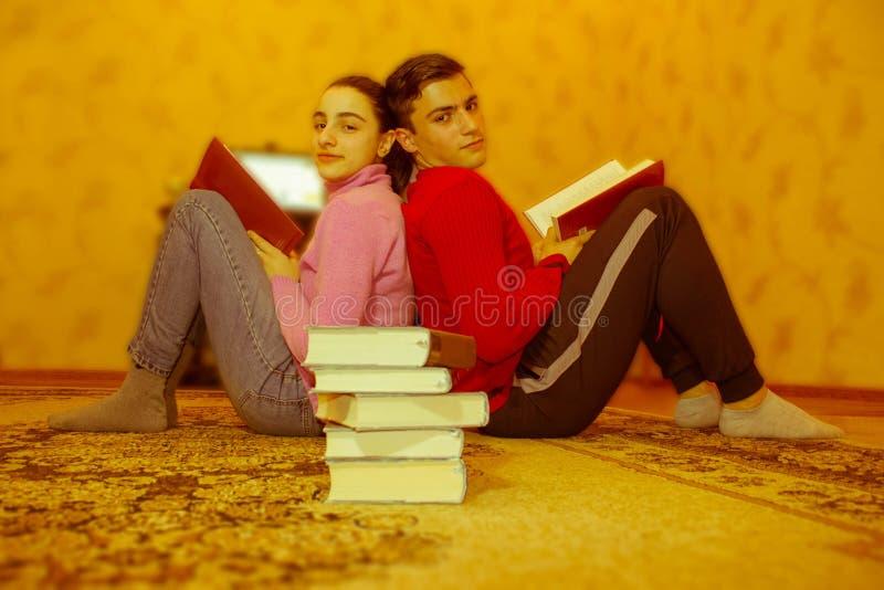 Leadership, Education and development of life skills. Developmen royalty free stock photos