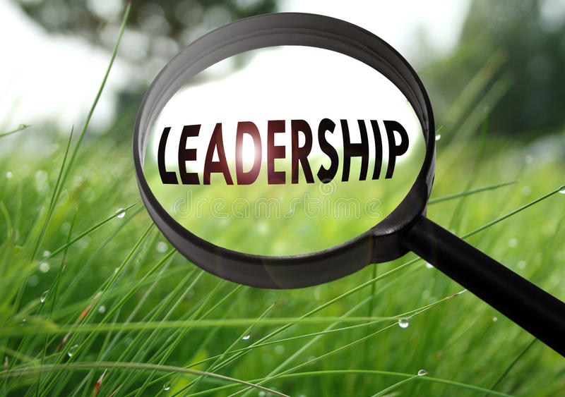 Leadership stock photos