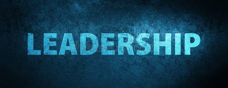Leadership Banner Stock Illustrations 19 241 Leadership Banner Stock Illustrations Vectors Clipart Dreamstime