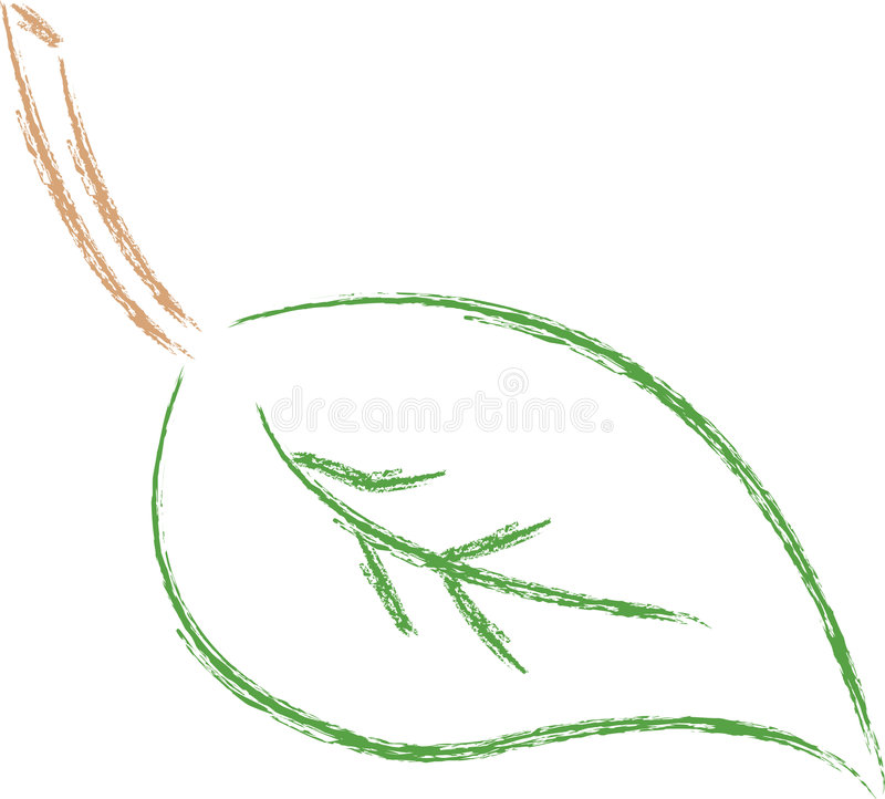 leaföversikt