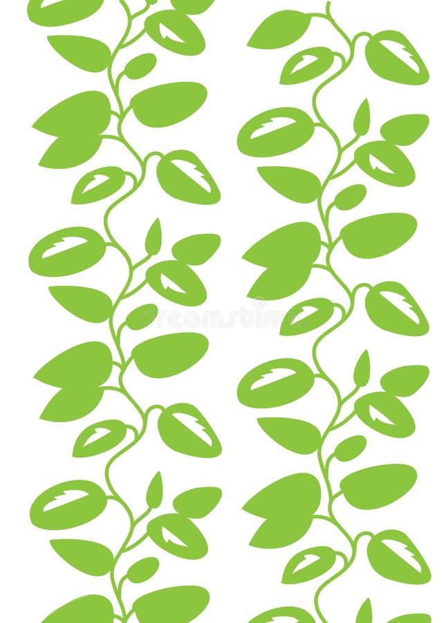 Download Leaf background stock illustration. Illustration of illustration - 8615177