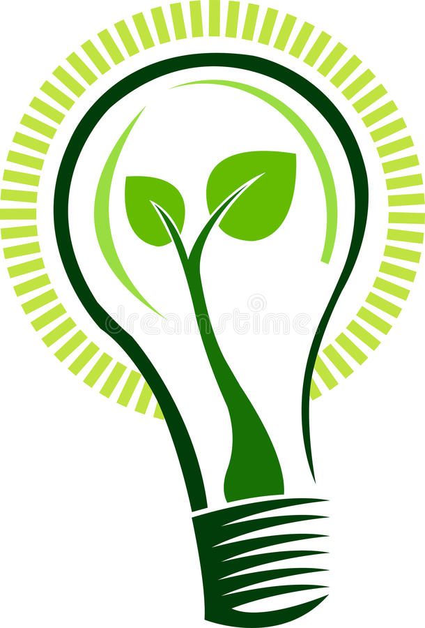Download Leaf Lamp Royalty Free Stock Photos - Image: 19499918