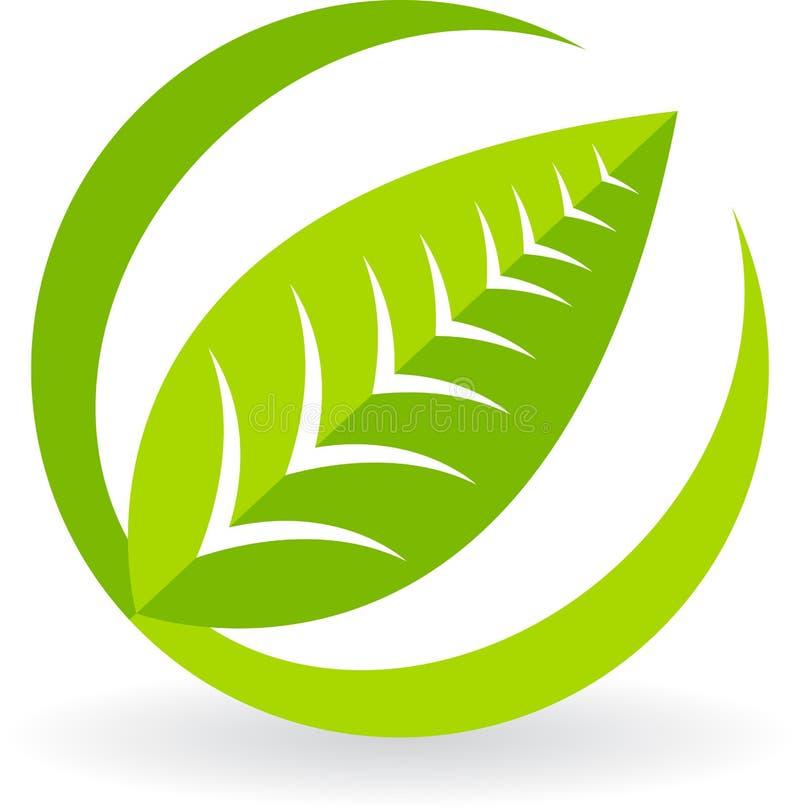 Boom Logo Design