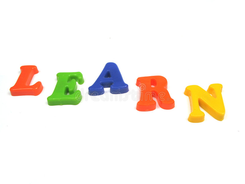 Download Learn stock photo. Image of schooling, learning, playfull - 6687786