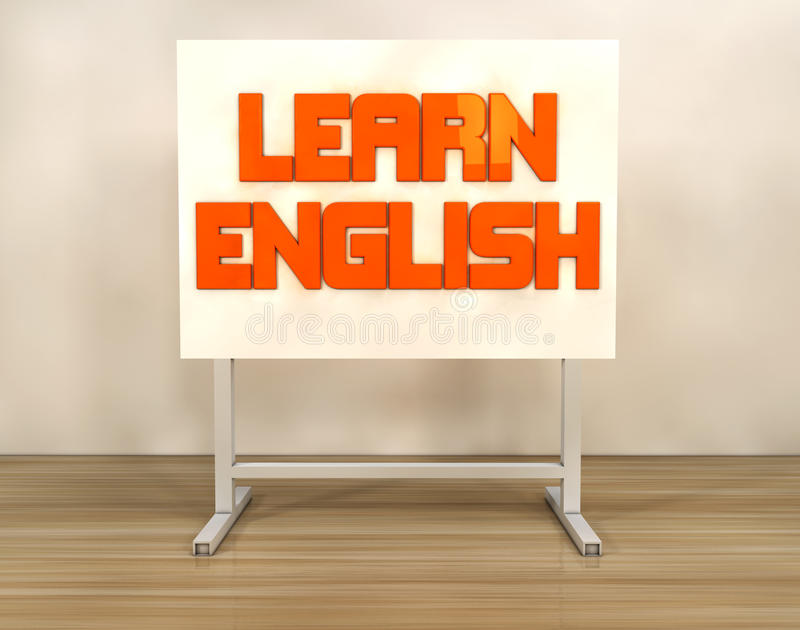 Download Learn English Stock Photo - Image: 29830720