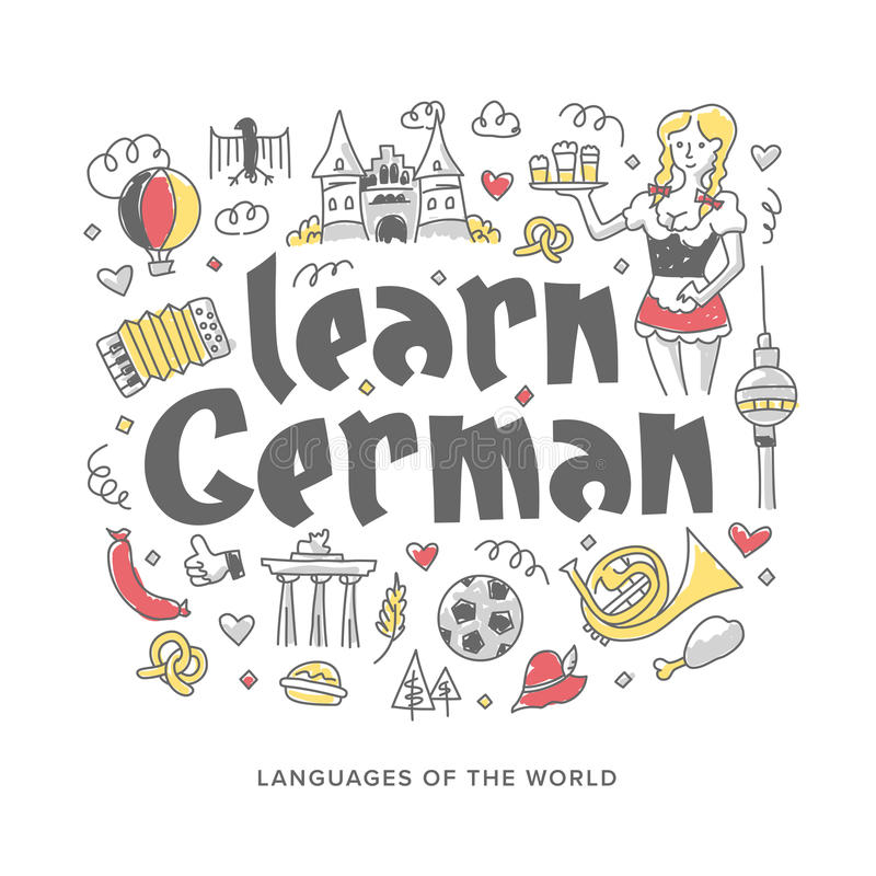 Learn german language books free download