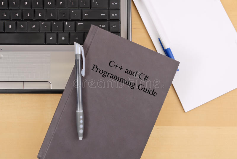Learning Computer Programming