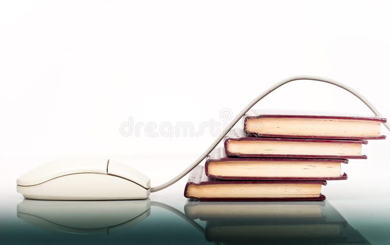 Download The Learning Curve stock image. Image of future, career - 15100135