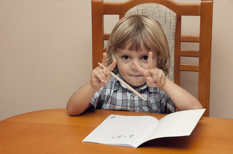 Learning Is Interesting Stock Photos