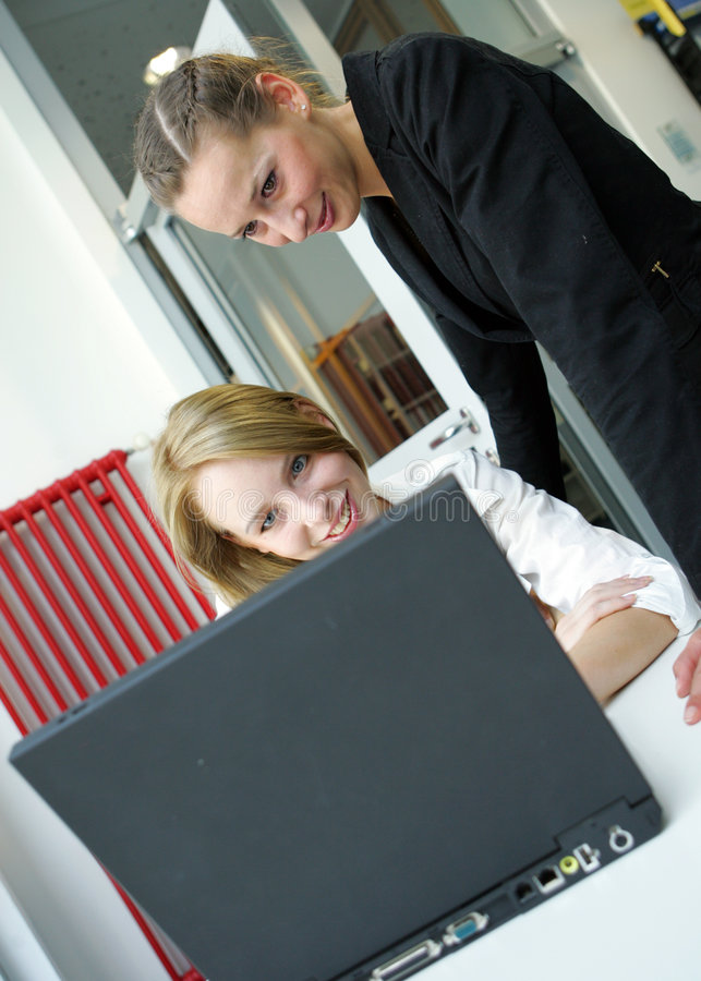 learning in library stock images