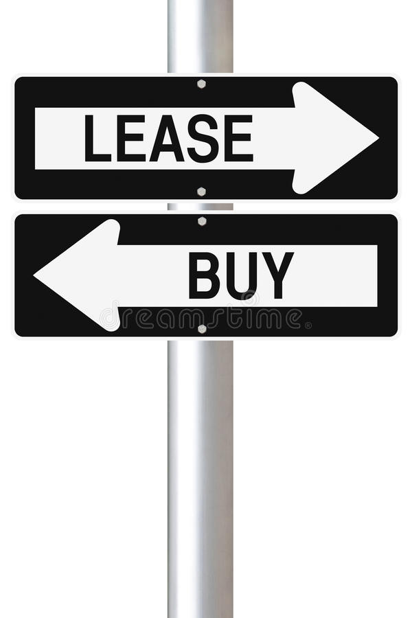 Download Lease Or Buy Stock Photography - Image: 29382192