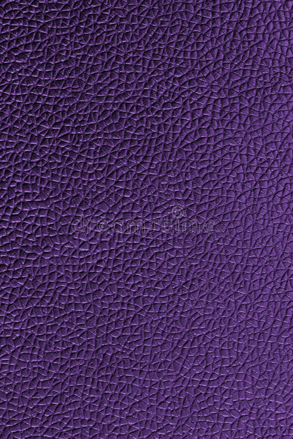 Download Leather stock photo. Image of artificial, bump, texture - 18476902