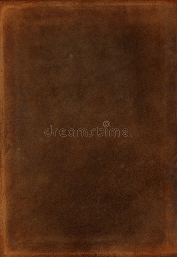 Free Leather Stock Image - 3135771