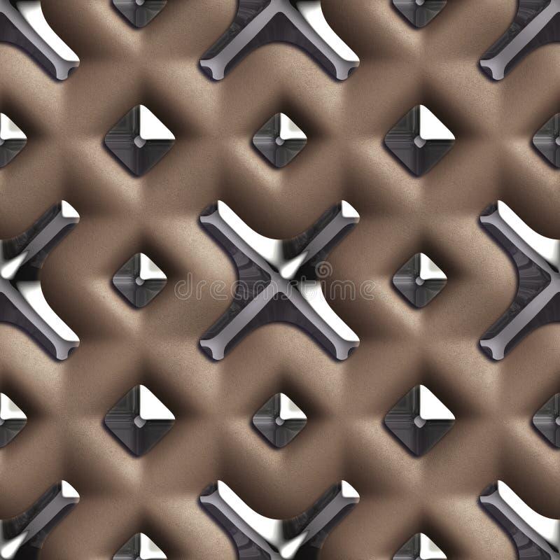 Download Leather03031 illustration stock. Illustration du cristal - 87704824