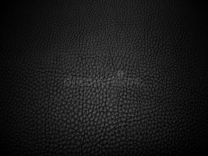 Download Leather Background Royalty Free Stock Image - Image: 24611706