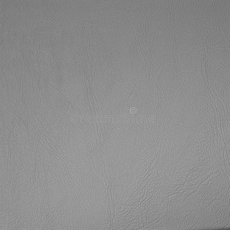 Download Leather background stock image. Image of grunge, abstract - 25433597