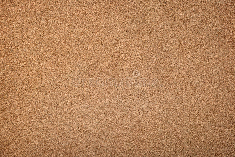Leather Background. Brown leather back side texture for background. Macro shot, top view stock photography