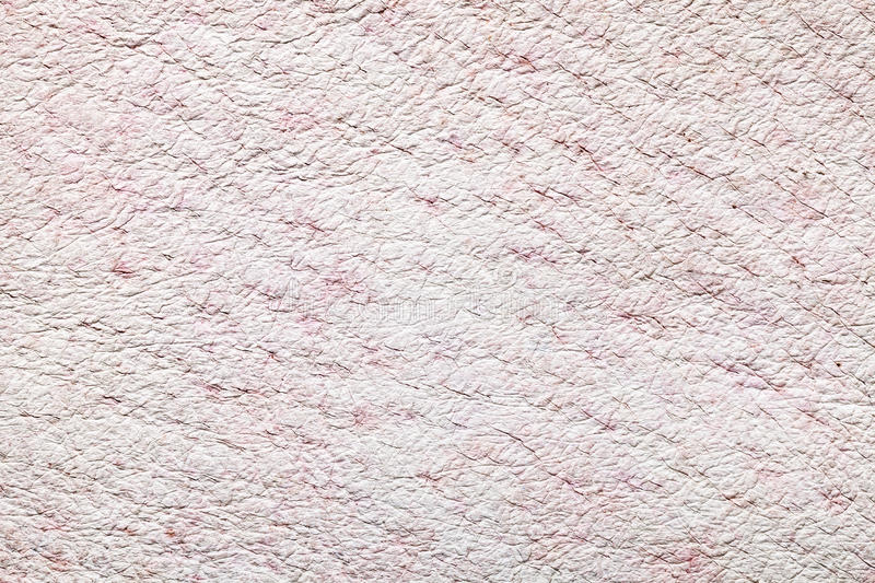Leather Background. Light pink leather texture for background . Macro shot stock photos
