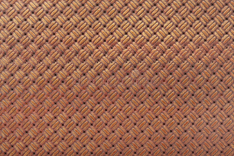 Download Leather Background With Interlaced Design Stock Image - Image of natural, pattern: 25872141