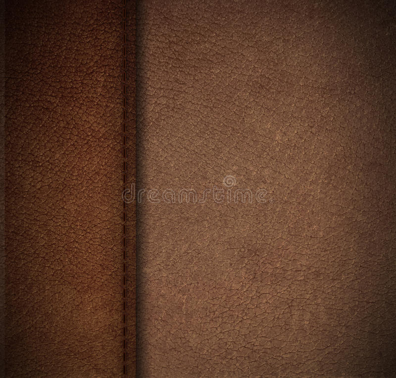 Leather background leather stock images