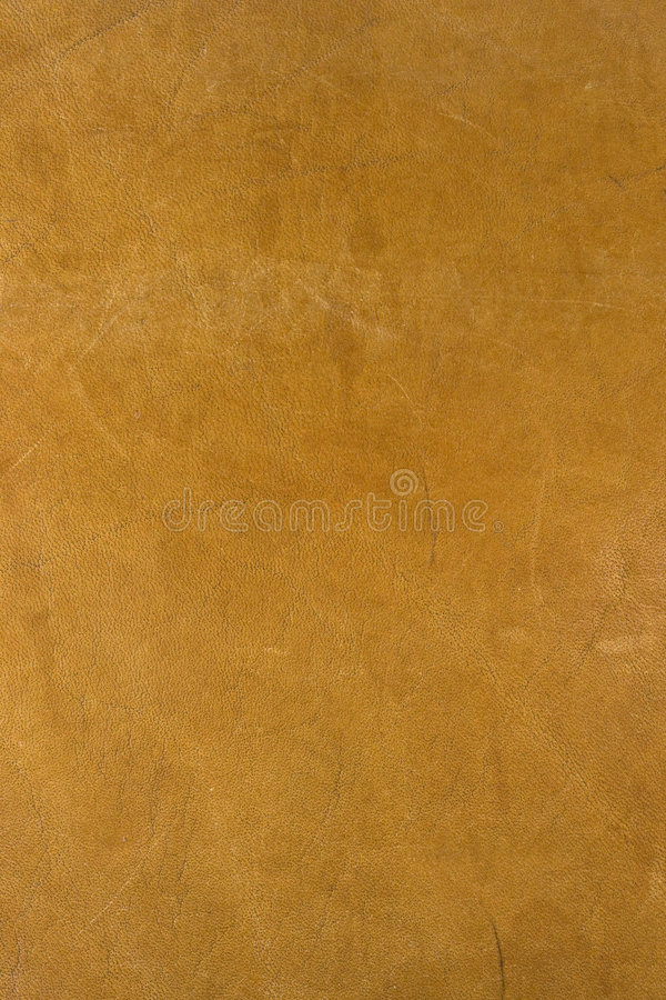 Download Leather Background From Old, Well Worn, Bag Stock Photo - Image: 5591686