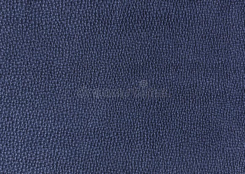 Leather Background texture royalty free stock photography