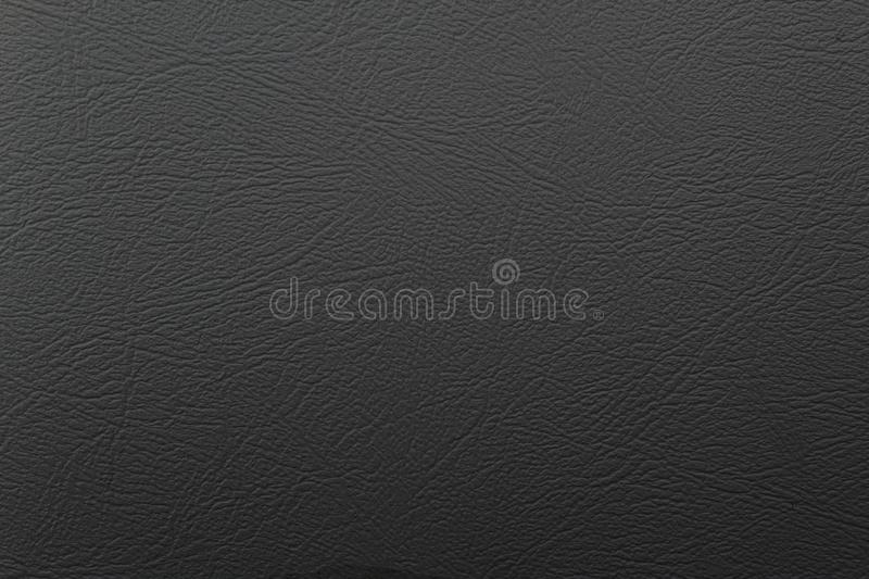 leather, black, background, texture, design, surface, abstract, pattern, old, natural, dark, macro, space, backdrop, skin, materia stock images