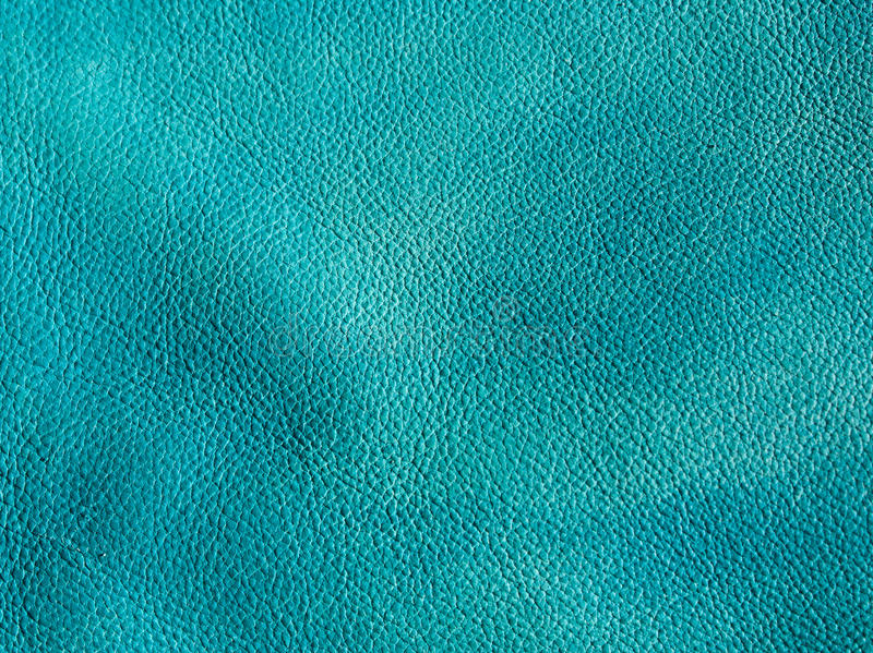Download Leather blue texture stock image. Image of color, skin - 30472559
