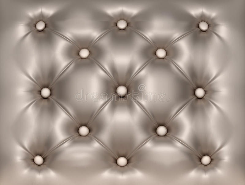 Download Leather Close-up Texture Stock Photo - Image: 17330890