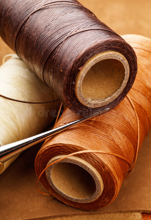 Download Leather craft tool stock photo. Image of handmade, workshop - 33634106