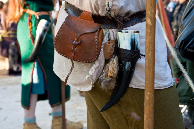 Download Leather Gear Stock Images - Image: 11621614
