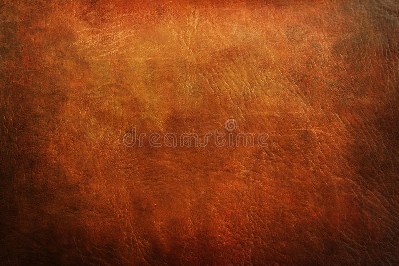 Leather grunge background. Or texture royalty free stock photography
