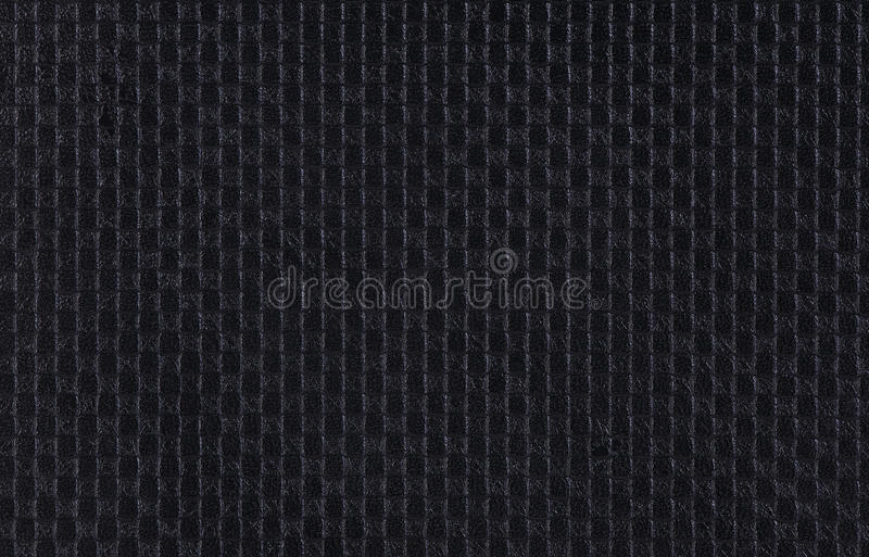 Download Leather With Imprinted Geometrical Drawing Stock Photos - Image: 28599623