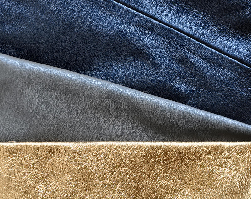 Download Leather Structures Textures Stock Image - Image: 21935197