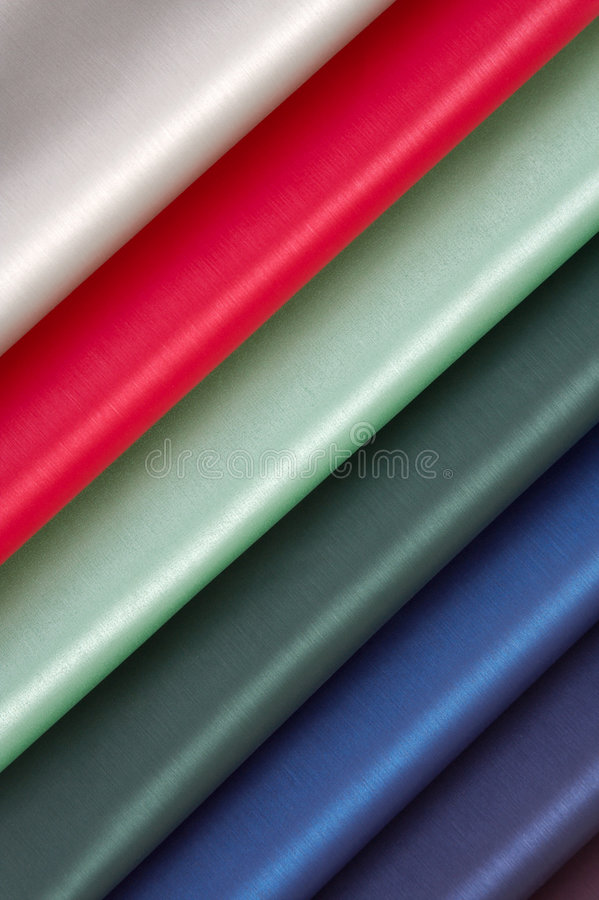 leather substitute стоковое изображение rf