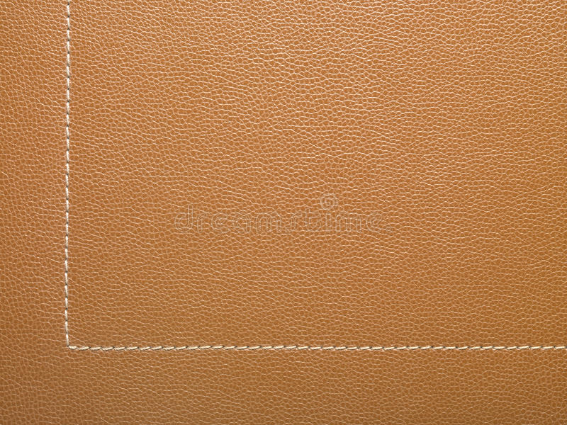 Download Leather surface stock image. Image of background, texture - 14977255