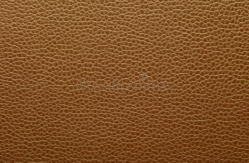 Leather surface royalty free stock images