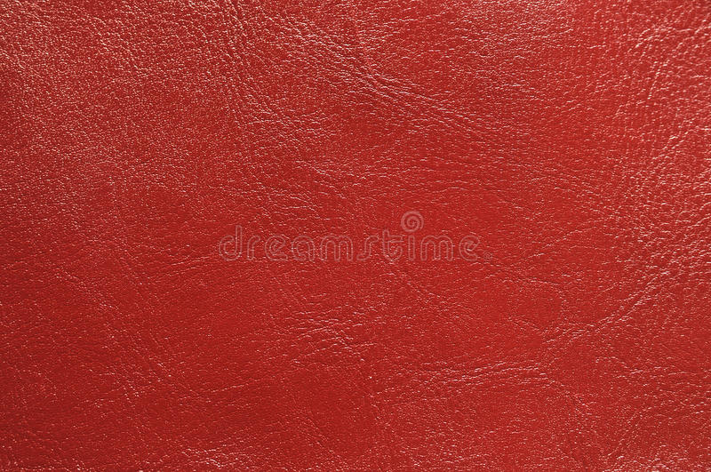 Download Leather texture stock photo. Image of grained, natural - 12967718