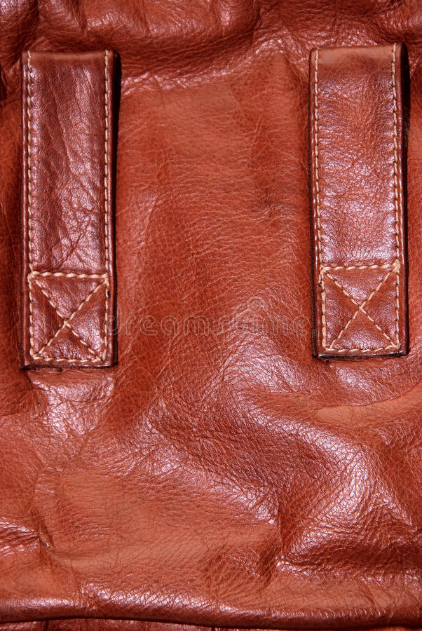 Download Leather texture stock photo. Image of backgrounds, leather - 14851378