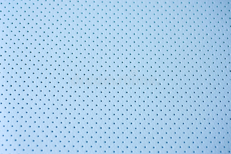 Leather texture. Leather car seat texture for extreme detail stock photos