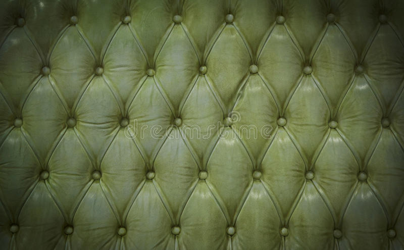 Download Leather Texture Royalty Free Stock Photos - Image: 21299708