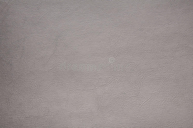 Leather texture. Background of dinning room chair