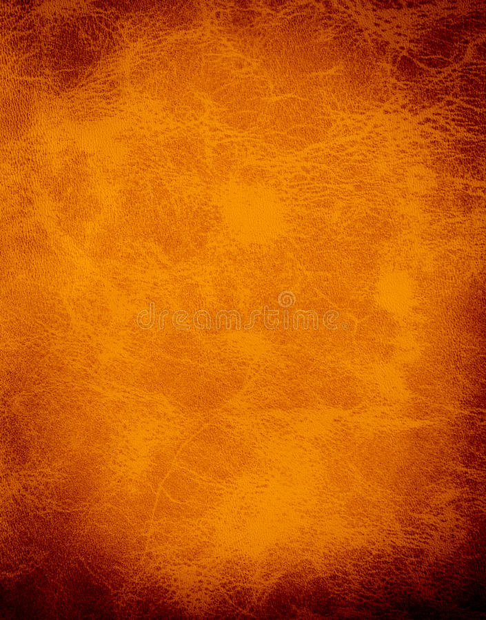 Download Leather Texture Royalty Free Stock Photos - Image: 25497408