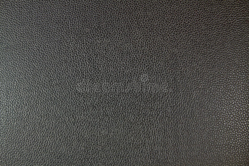 Download Leather Texture. stock image. Image of material, cover - 27568703