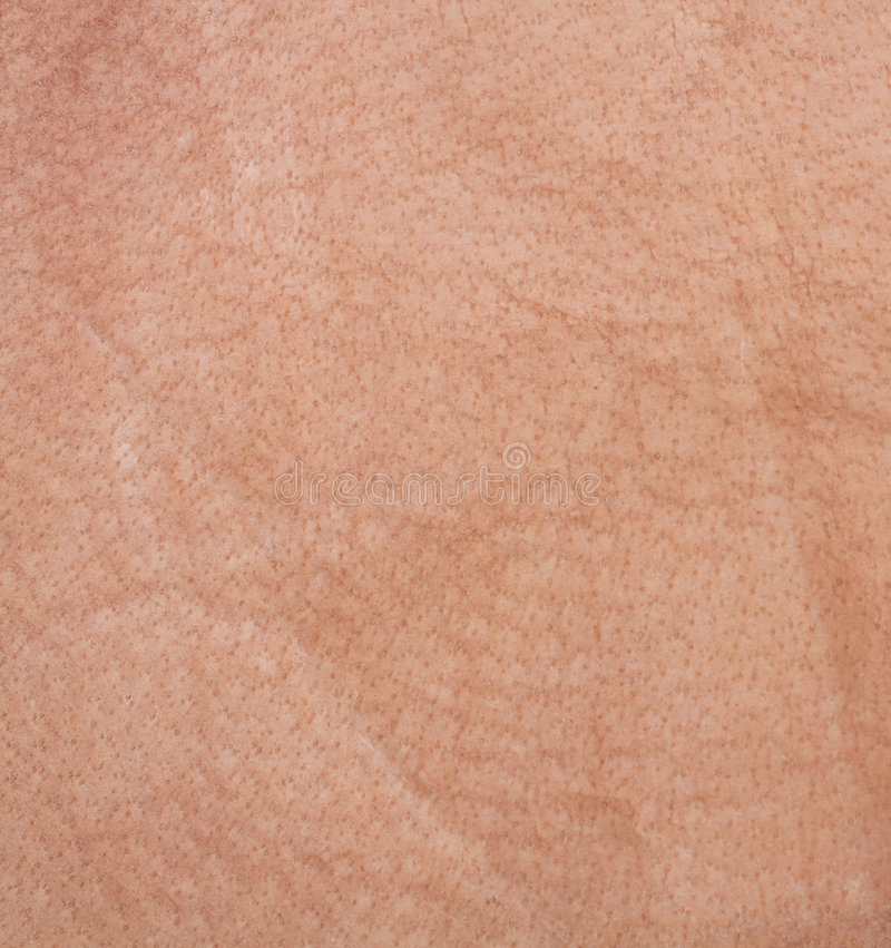 Leather texture. Natural brown leather texture or background, photo stock photos
