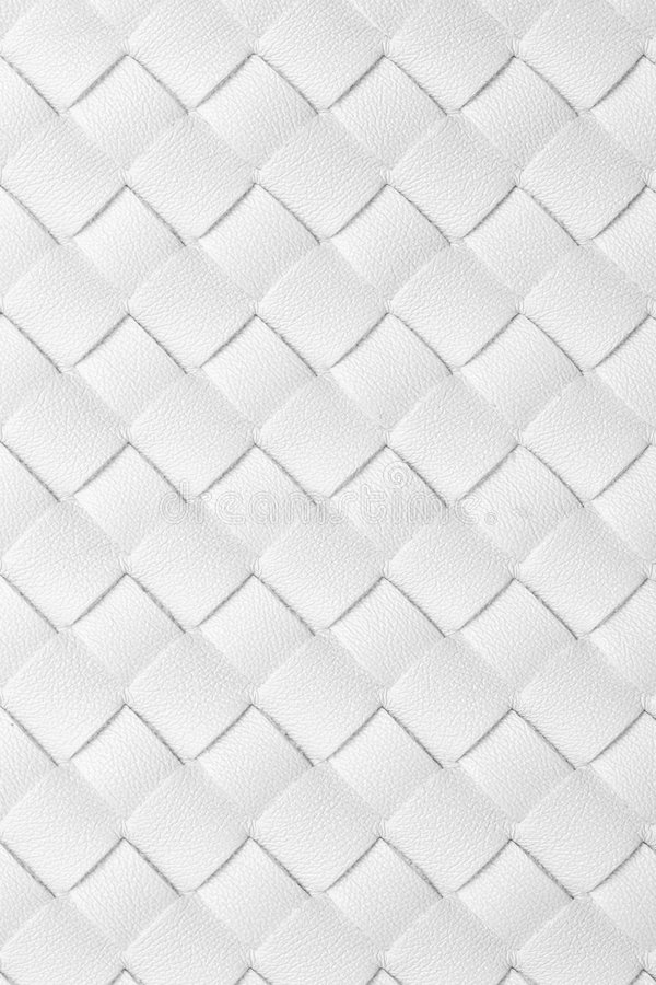 Download Leather texture stock photo. Image of white, flat, abstract - 7641478