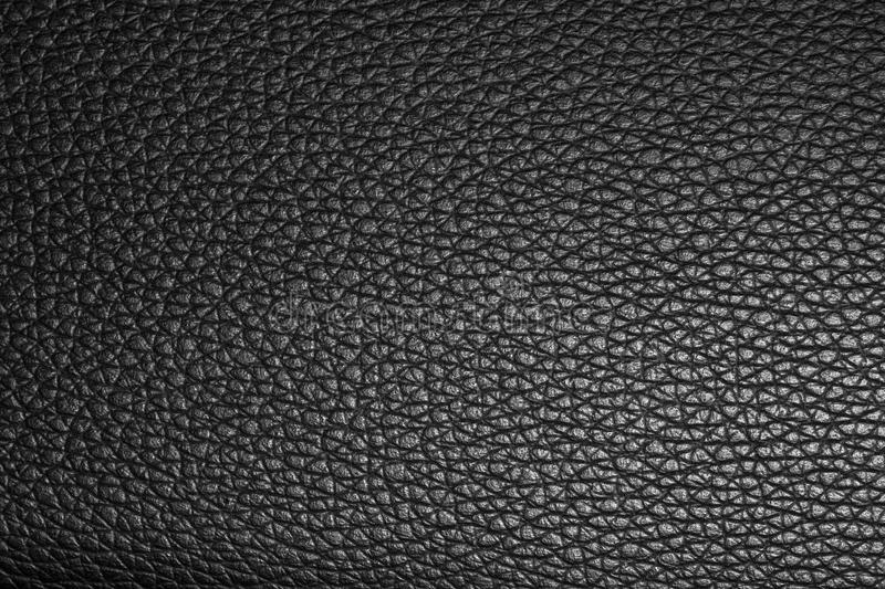 Leather texture or leather background for industry export. fashion business. furniture design and interior decoration idea concept. Design royalty free stock photos